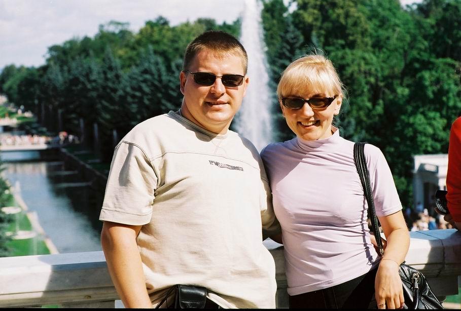 гончаров антон николаевич врач диетолог эндокринолог
